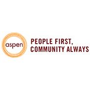 Aspen PFCA
